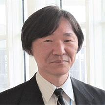 ISHIKAWA, Tetsuo