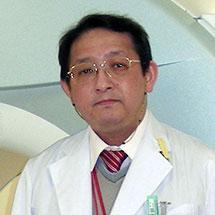 KUDO, Takashi