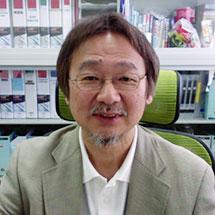 MATSUDA, Naoki