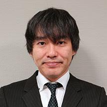 MURAKAMI, Michio