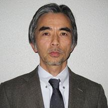 NAGAYAMA, Yuji