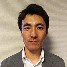 TAIRA, Yasuyuki