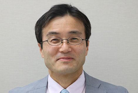 Akira Sakai
