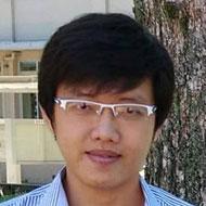Choeung Karo