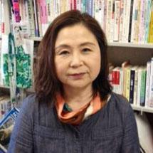 花田 裕子